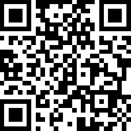 Scan to play One Piece H5 on phone